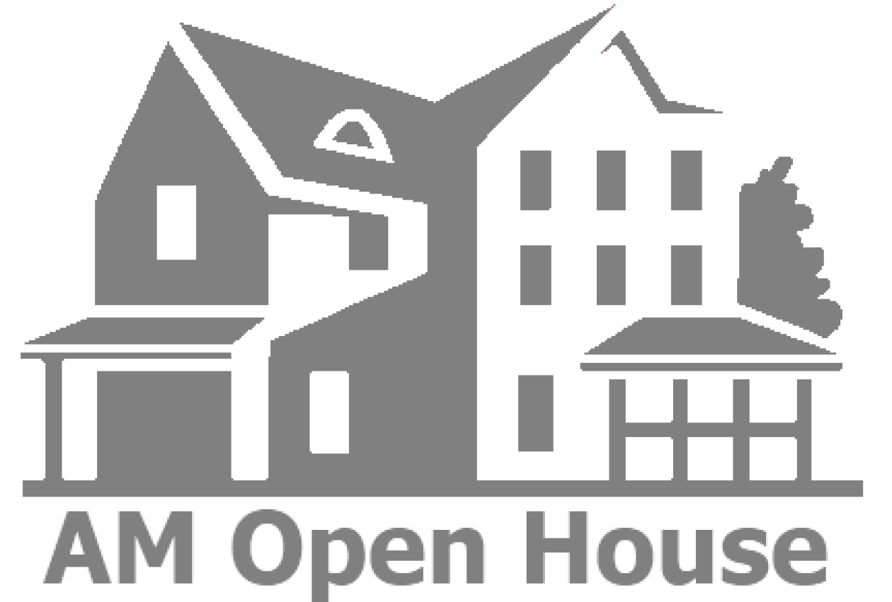 cropped-AM-Open-House-Logo-Grey-Final.png